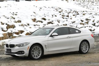2015 BMW 435i xDrive Naugatuck, Connecticut