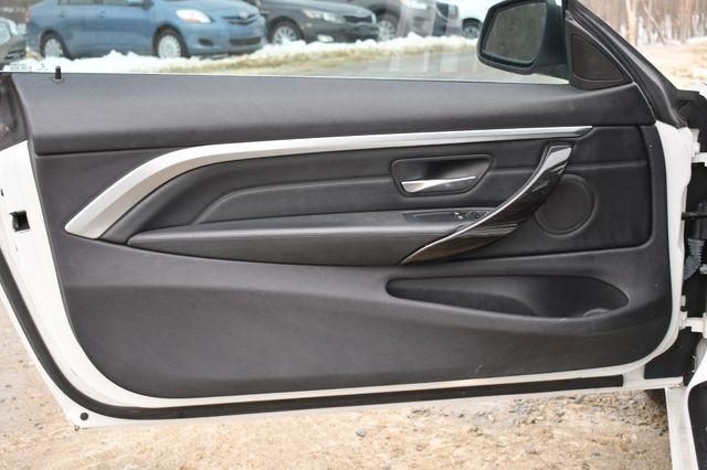 2015 BMW 435i xDrive Naugatuck, Connecticut 12
