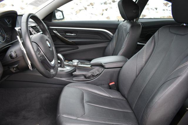 2015 BMW 435i xDrive Naugatuck, Connecticut 13
