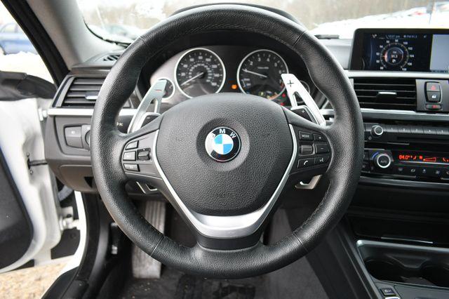 2015 BMW 435i xDrive Naugatuck, Connecticut 14