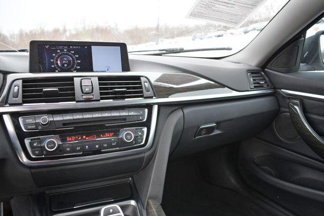 2015 BMW 435i xDrive Naugatuck, Connecticut 15