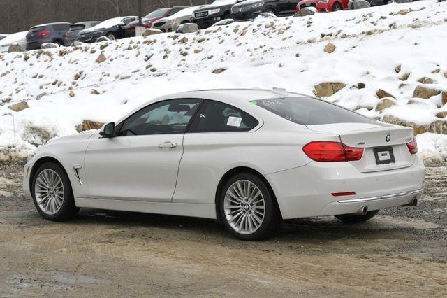 2015 BMW 435i xDrive Naugatuck, Connecticut 2