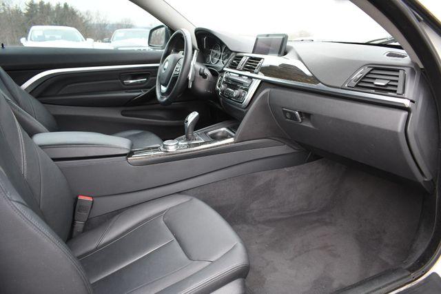 2015 BMW 435i xDrive Naugatuck, Connecticut 8