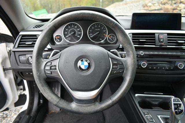 2015 BMW 435i xDrive Naugatuck, Connecticut 4