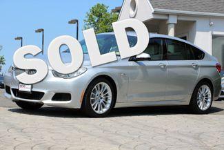 2015 BMW 5-Series 550i xDrive Gran Turismo M Sport PKG in Alexandria VA