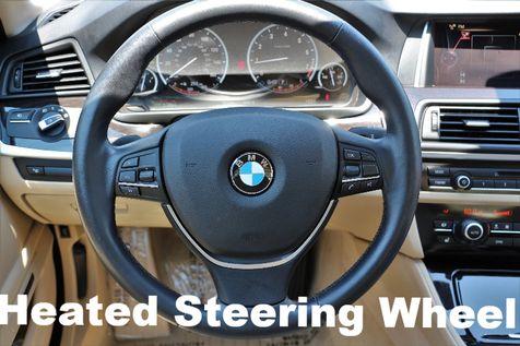 2015 BMW 5-Series 528i xDrive in Alexandria, VA