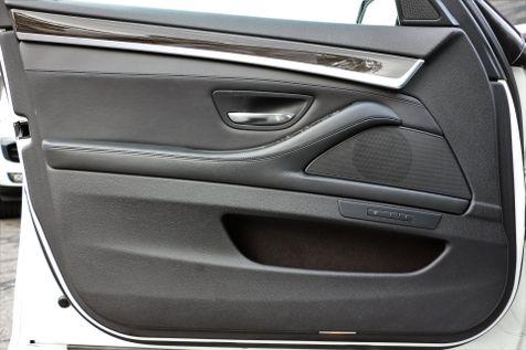 2015 BMW 5-Series 535i M Sport PKG in Alexandria, VA
