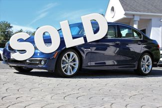 2015 BMW 5-Series 535i xDrive Luxury Line in Alexandria VA