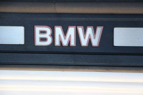 2015 BMW 5-Series 535i Gran Turismo in Alexandria, VA