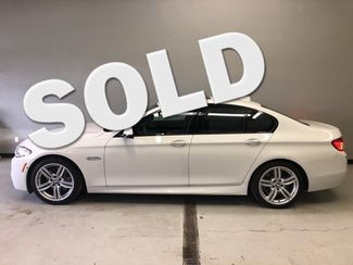 2015 BMW 5-Series 535xi in , Utah 84041