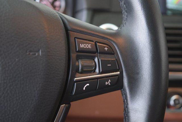 2015 BMW 5 Series 535i in McKinney Texas, 75070