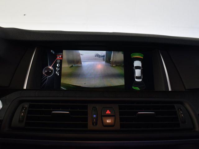 2015 BMW 5 Series 528i in McKinney, Texas 75070