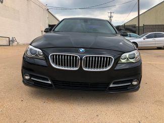 2015 BMW 528i in Addison, TX 75001