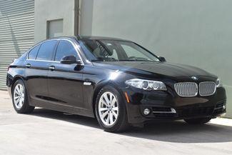 2015 BMW 528i  | Arlington, TX | Lone Star Auto Brokers, LLC-[ 2 ]