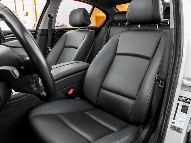 2015 BMW 528i Burbank, CA 12