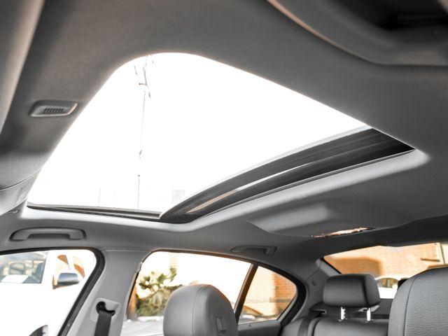 2015 BMW 528i Burbank, CA 15
