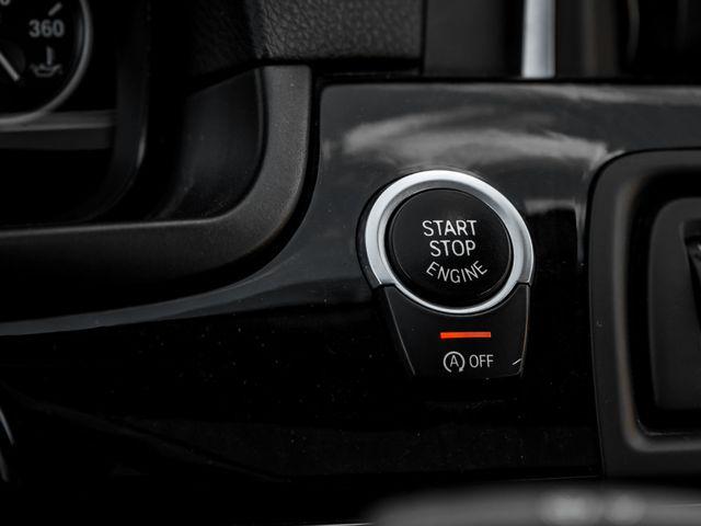 2015 BMW 528i Burbank, CA 17