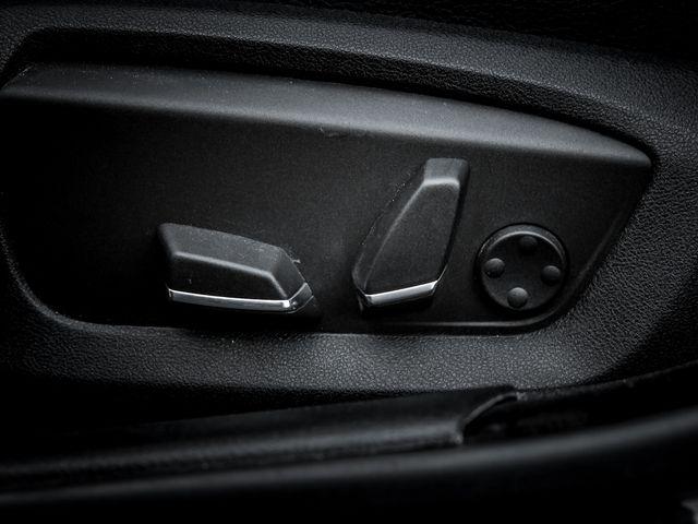 2015 BMW 528i Burbank, CA 24