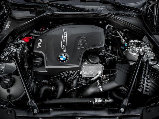 2015 BMW 528i Burbank, CA 26