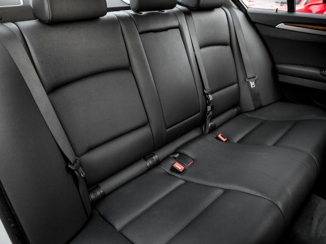 2015 BMW 528i Burbank, CA 13