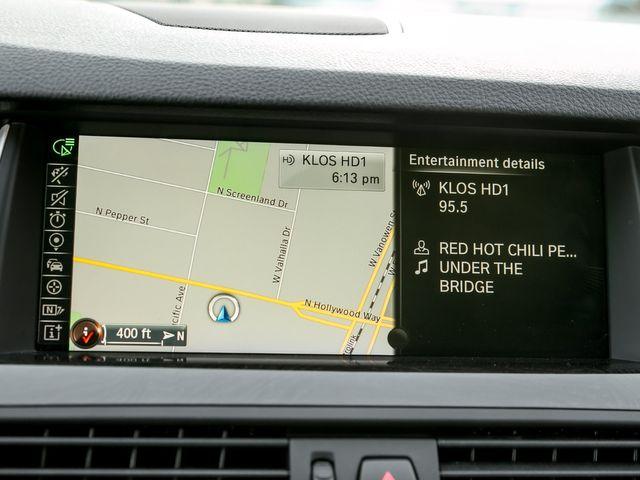 2015 BMW 528i Burbank, CA 16