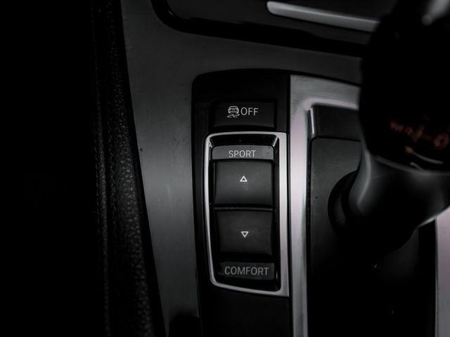 2015 BMW 528i Burbank, CA 18