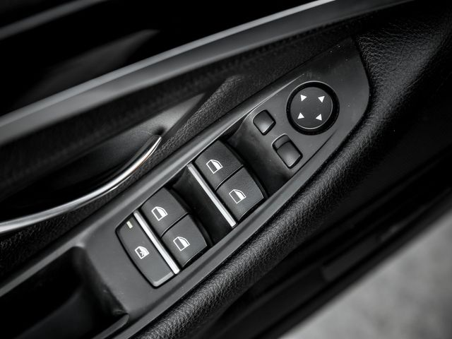 2015 BMW 528i Burbank, CA 20
