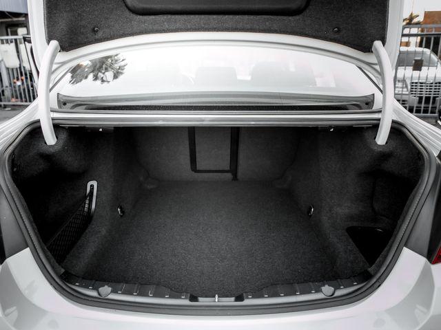 2015 BMW 528i Burbank, CA 21
