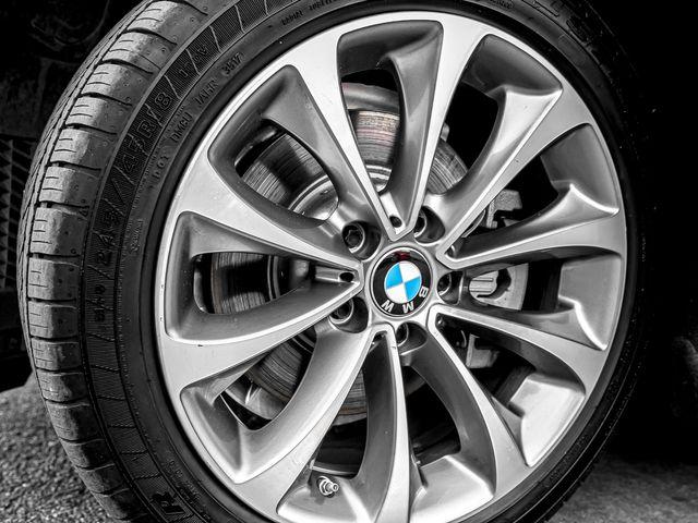 2015 BMW 528i Burbank, CA 25