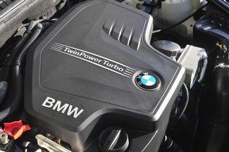 2015 BMW 528i   city California  BRAVOS AUTO WORLD   in Cathedral City, California