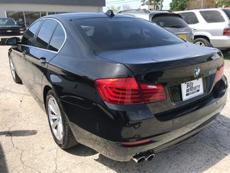2015 BMW 528i   city Louisiana  Billy Navarre Certified  in Lake Charles, Louisiana