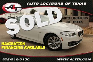 2015 BMW 528i 528i   Plano, TX   Consign My Vehicle in  TX