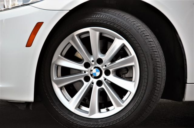 2015 BMW 528i Reseda, CA 22