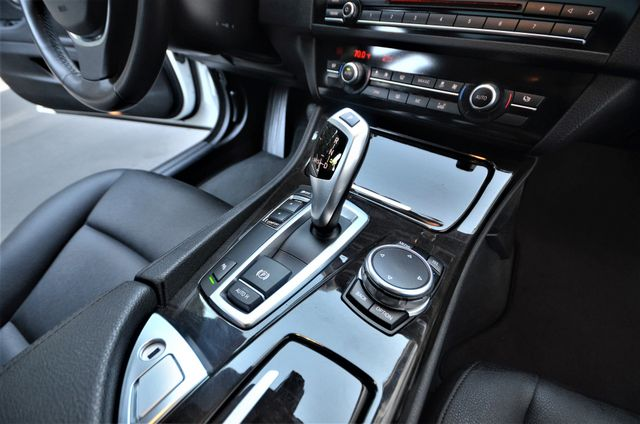 2015 BMW 528i Reseda, CA 10
