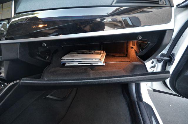 2015 BMW 528i Reseda, CA 31