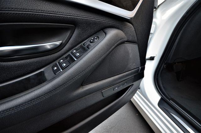 2015 BMW 528i Reseda, CA 33