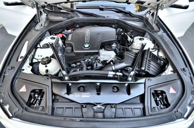 2015 BMW 528i Reseda, CA 39