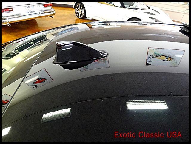 2015 BMW 528i M SPORT MSRP $61000 La Jolla, California 13