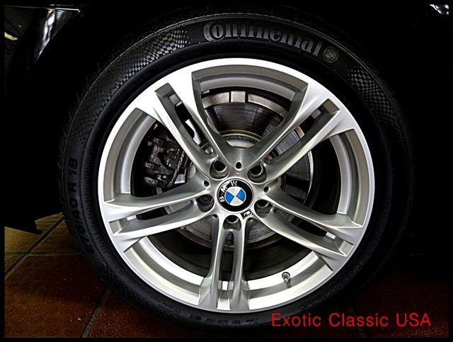 2015 BMW 528i M SPORT MSRP $61000 La Jolla, California 14