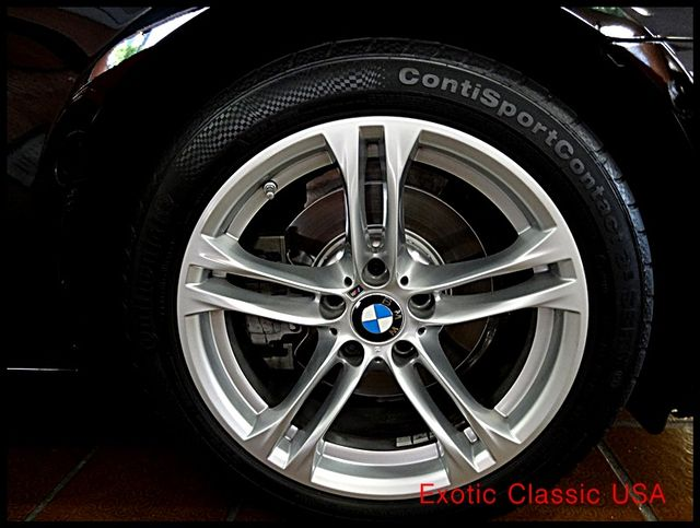 2015 BMW 528i M SPORT MSRP $61000 La Jolla, California 15