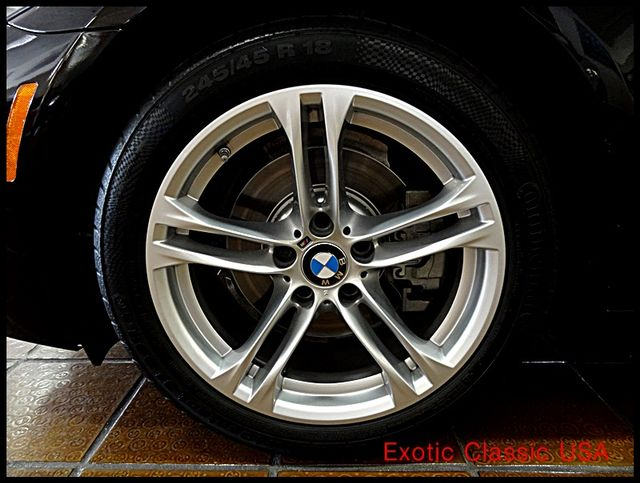 2015 BMW 528i M SPORT MSRP $61000 La Jolla, California 16