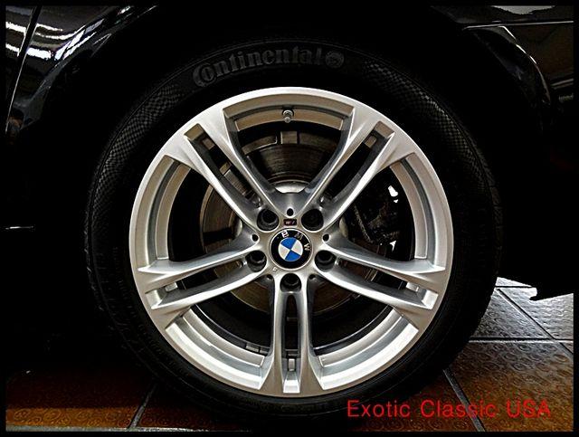 2015 BMW 528i M SPORT MSRP $61000 La Jolla, California 17