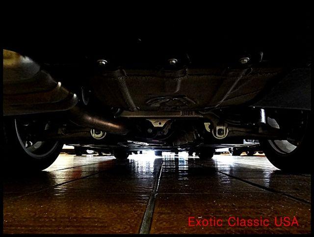 2015 BMW 528i M SPORT MSRP $61000 La Jolla, California 19