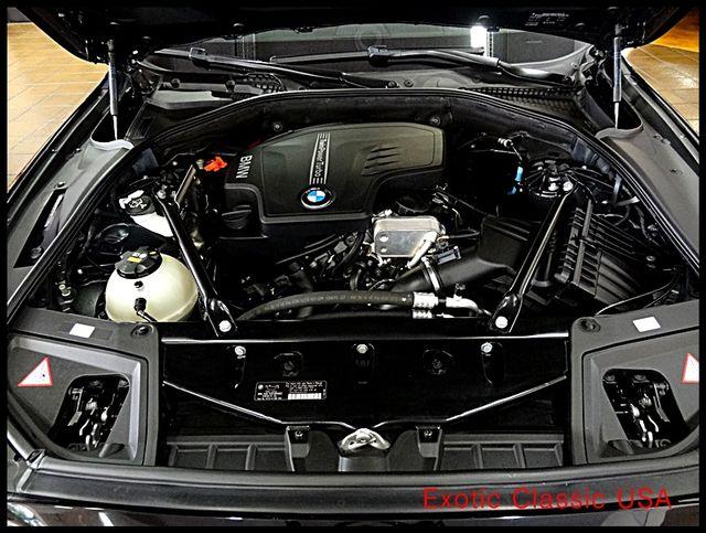 2015 BMW 528i M SPORT MSRP $61000 La Jolla, California 20