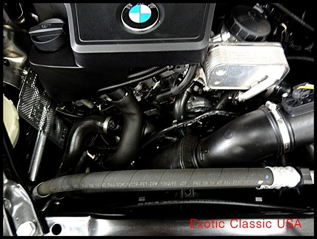 2015 BMW 528i M SPORT MSRP $61000 La Jolla, California 24