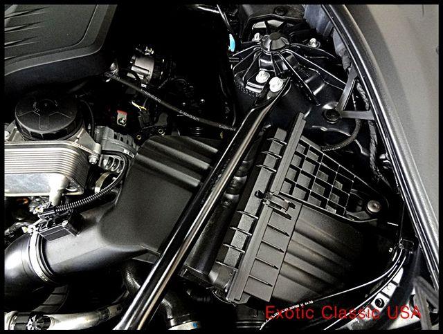 2015 BMW 528i M SPORT MSRP $61000 La Jolla, California 25
