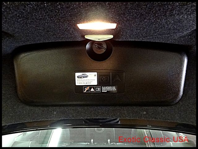 2015 BMW 528i M SPORT MSRP $61000 La Jolla, California 31
