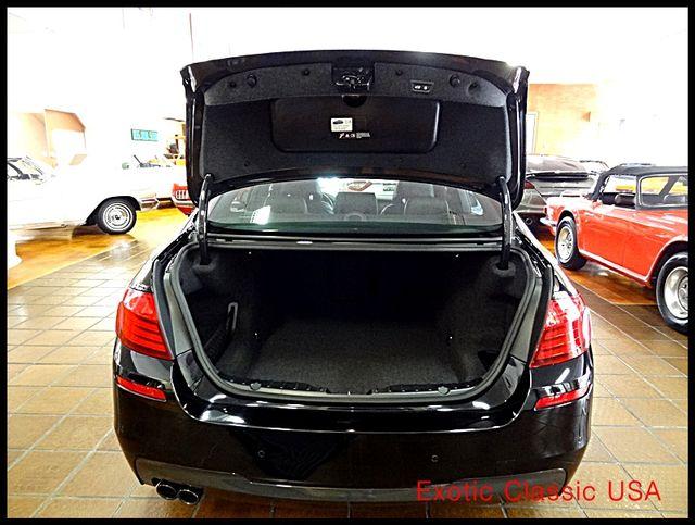 2015 BMW 528i M SPORT MSRP $61000 La Jolla, California 35