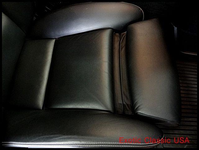 2015 BMW 528i M SPORT MSRP $61000 La Jolla, California 43