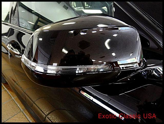 2015 BMW 528i M SPORT MSRP $61000 La Jolla, California 6